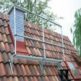 Tetőfix / Varia tetőbiztonság