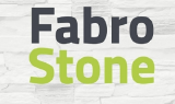Fabrostone