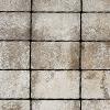 Semmelrock Appia antica nem antikolt