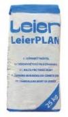 LeierPLAN vékony falazóhabarcs