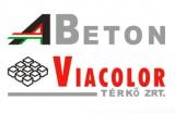 ABeton Viacolor