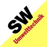 SW Umwelttechnik