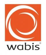 WABIS