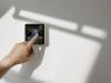 Velux Premium távvezérelt tetőtéri ablak
