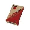 Baumit ThermoExtra (Thermovakolat extra)