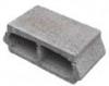 Leier beton béléstest