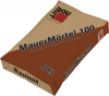 Baumit MauerMörtel 100 (Falazóhabarcs 100)