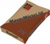 Baumit MauerMörtel 50 (Falazóhabarcs 50)