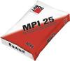Baumit MPI 25 (GV 25)