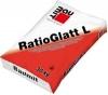 Baumit Ratio Glatt L (Könnyű gipszes vakolat)